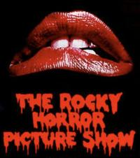 Hershey Theatre to Screen ROCKY HORROR PICTURE SHOW, 10/26