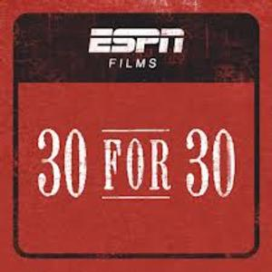 ESPN Films Announces '30 for 30' Documentary REQUIEM FOR THE BIG EAST