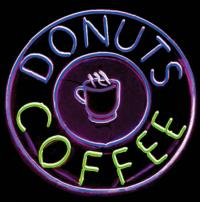 Musician-Kermit-Lynch-Releases-Fourth-Album-DONUTS-COFFEE-109-20010101