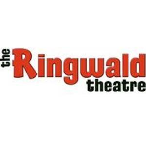 The Ringwald to Present THE MOTHERF**KER WITH THE HAT, 3/28-4/14