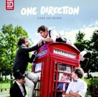 One-Direction-Makes-US-Chart-History-Again-20121010