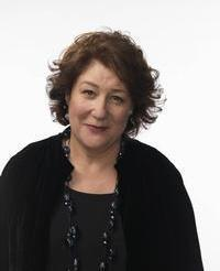 Margo-Martindale-to-Guest-Star-on-NEW-GIRL-20130206