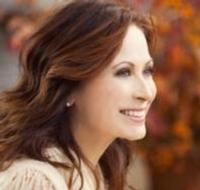 Broadway's Linda Eder to Offer Private Voice Lessons