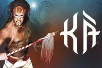 Cirque du Soleil Musicians to Showcase Works at the Santa Monica Pier Twilight Concert Series, 8/9