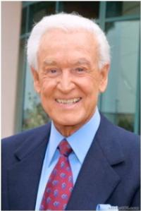 Bob-Barker-and-Jorja-Fox-to-be-Honored-at-Animal-Defenders-International-Gala-Lion-Ark-Night-1013-20010101