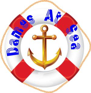 Manatee Players' DAMES AT SEA to Open 9/11