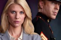 HOMELAND-Among-Winners-of-Artios-Awards-For-Outstanding-Achievement-in-Casting-20121030