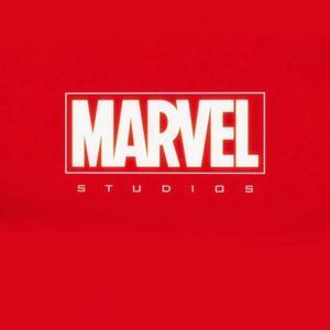 Marvel Slots Another Untitled Film for 2018