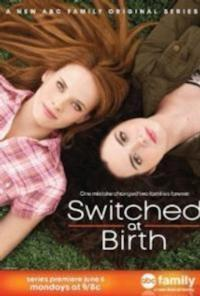 SWITCHED-AT-BIRTH-Scores-With-Key-Female-Demos-20130226