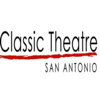 Classic-Theatre-Presents-The-2012-2013-Season-20010101