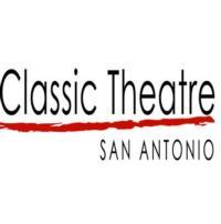 Classic-Theatre-Presents-The-2012-2013-Season-20010101