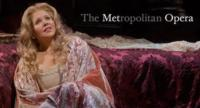 Met-Operas-HD-Live-in-Schools-Series-Enters-Fifth-Season-With-Widest-Reach-Ever-20010101