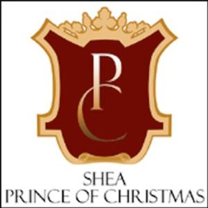 SHEA: PRINCE OF CHRISTMAS to Begin Off-Broadway at St. Luke's Theatre, 11/13