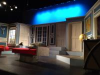 Hackmatack Playhouse Presents BOEING-BOEING, 8/22-9/1