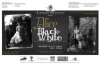 ALICE-IN-BLACK-AND-WHITE-World-Premiere-20010101