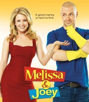 ABC Family's MELISSA & JOEY, BABY DADDY Hit Year Highs in Key Demos