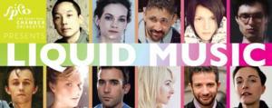 SPCO's Liquid Music Series to Feature ETHEL: Documerica, 6/3