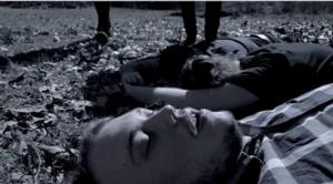 Watch O'BROTHER's New Video for 'Perilous Love'