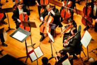 Nielsen Symphony Cycle, Brian Stokes Mitchell, Pixar in Concert and More Highlight Utah Symphony's 2013-14 Season