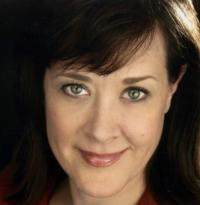 Karen Ziemba Joins Off-Broadway's HERESY, Beginning 10/19