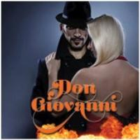 Kentucky Opera to Present DON GIOVANNI at Brown Theatre, 2/15 & 17