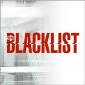 NBC's THE BLACKLIST Hits All-Time Record Increase