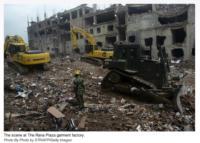 House Passes Bangladesh Procurement Bill