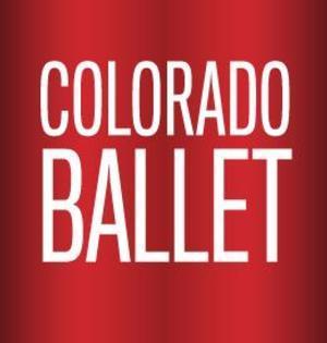 Colorado Ballet to Close 2013-14 Season with Director's Choice, 3/28-30