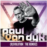 Paul Van Dyk to Release (R)EVOLUTION: THE REMIXES, 2/22