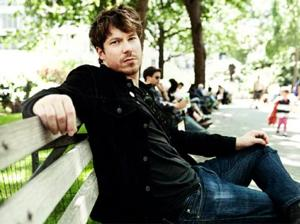 John Gallagher, Jr. Set for HOT SCHOTTS at The Bowery Electric Tonight