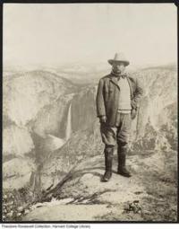 Theodore-Roosevelt-Lookalike-to-Lead-AMNH-Bird-Walk-Around-NYC-1022-20010101