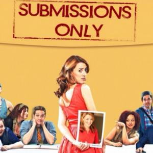 SUBMISSIONS ONLY Season 3, Episode 3 Airs Tonight at 9PM on BroadwayWorld
