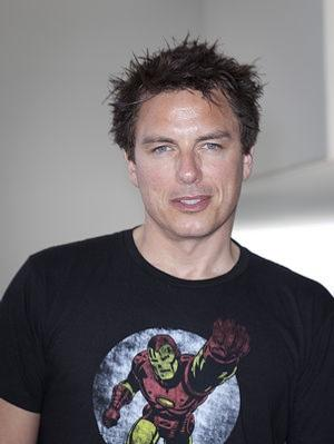 John Barrowman to Star in SECC's CINDERELLA Pantomime this Winter