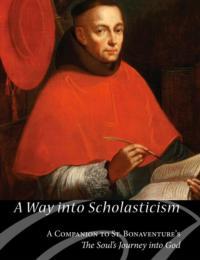 Peter S. Dillard Pens A WAY TO SCHOLASTICISM