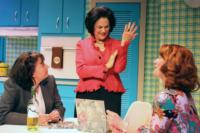 BWW Review: LEGALLY DEAD: Certifiably Funny