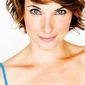 Chryssie Whitehead to Star as 'Cassie' in 5th Avenue Theatre's A CHORUS LINE This Fall