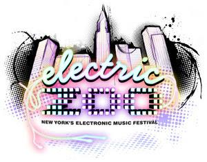 Sunday School Brings the Underground to ELECTRIC ZOO Labor Day Weekend