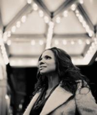 Live From Lincoln Center Airs 'Audra McDonald In Concert: Go Back Home' on PBS, 5/24