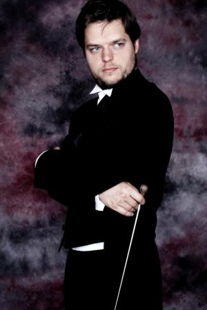 Pittsburgh Symphony Orchestra Presents a BNY Mellon Grand Classic Concert with Guest Conductor Juraj Valcuha, 4/4,6