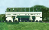 Regional Theater of the Week: Ogunquit Playhouse in Maine