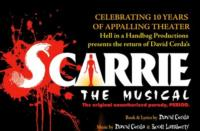 CELEBRATING-10-YEARS-OF-APPALLING-AND-DISTASTEFUL-THEATER-IN-CHICAGO-HELL-IN-A-HANDBAG-PRODUCTIONS-IS-PROUD-TO-PRESENT-SCARRIE-The-Musical-20010101
