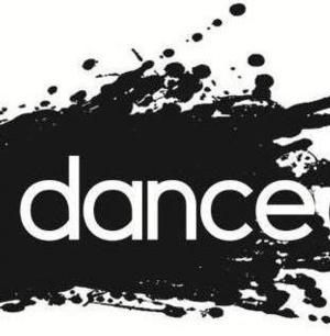Tapestry Dance Company to Offer Free Day of Dance Classes, 9/29