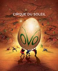 BWW-Reviews-Cirque-Du-Soleils-OVO-20010101
