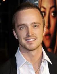 'Breaking Bad' Star Aaron Paul to Lead DreamWorks Action Film NEED FOR SPEED