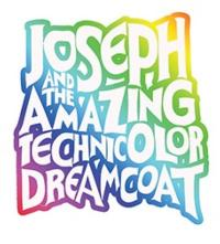 JOSEPH-AND-THE-AMAZING-TECHNICOLOR-DREAMCOAT-to-Open-at-Warner-Theatre-20010101
