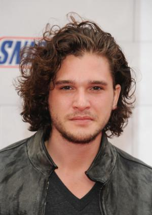 GAME OF THRONES' Kit Harington Signs On for TESTAMENT OF YOUTH