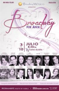 BWW-Mexico-2012-Highlights-Al-piano-y-al-revs-20010101