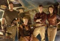 Science Channel Airs 10th Anniversary Special FIREFLY: BROWNCOATS UNITE Tonight, 11/11