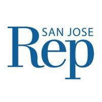 SJ-Rep-Announces-2013-2014-Season-20010101