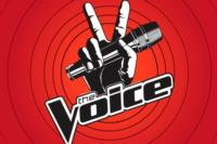 Breaking News: NBC Picks Up THE VOICE for Seasons 4 and 5 in 2013